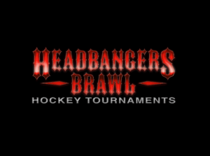 """Metal themed draft tournaments for players that want a fun """"ringer"""" free experience and competition!"""