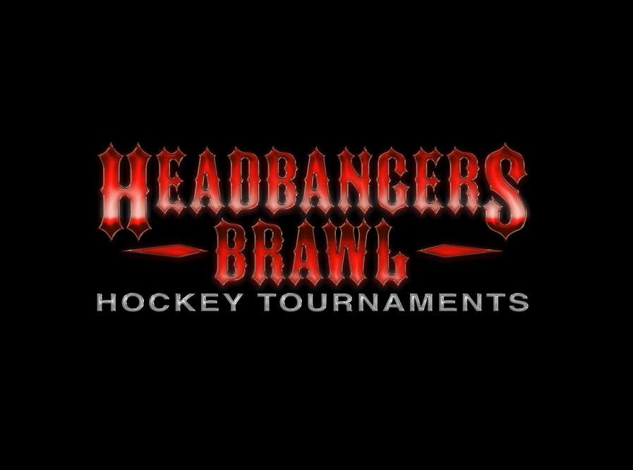 "Metal themed draft tournaments for players that want a fun ""ringer"" free experience and competition!"